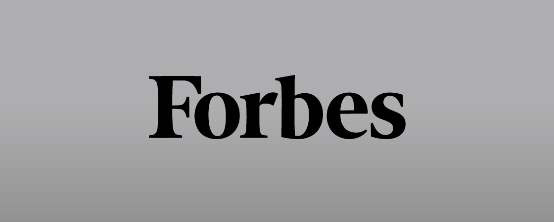 FORBES and Other Content